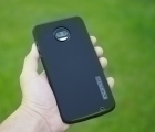 Чехол Motorola Moto Z2 Incipio - изображение 5