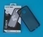 Чехол Moto Z2 Play Tech21 чёрный - изображение 5