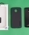 Чехол Motorola Moto Z Incipio DualPro - изображение 4