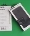 Чехол Motorola Moto Z Incipio DualPro - изображение 6