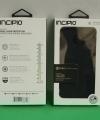 Чехол Motorola Moto Z Incipio DualPro - изображение 5
