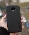 Чехол Motorola Moto Z Incipio DualPro - изображение 2
