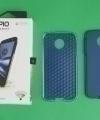 Чехол Motorola Moto Z Incipio Performance Series - изображение 7