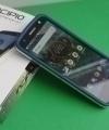 Чехол Motorola Moto Z Incipio Performance Series - изображение 4
