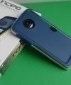 Чехол Motorola Moto Z Incipio Performance Series - изображение 2
