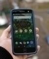 Чехол Motorola Moto Z Incipio Performance Series - изображение 6