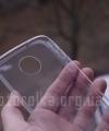 Чехол Motorola Moto Z Play - изображение 2