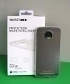 Чехол Motorola Moto Z Tech21