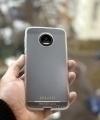 Чехол Motorola Moto Z Tech21 - изображение 4