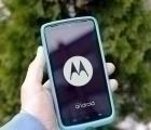 Чехол Motorola Droid Turbo Kate Spade - изображение 2