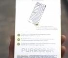 Чехол Motorola Moto X PureGear Griptek - изображение 4