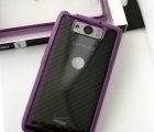Чехол Motorola Droid Maxx Griffin Reveal