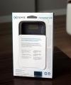 Чехол Motorola Droid Maxx Speck черный - изображение 3