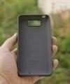 Чехол Motorola Droid Maxx Speck черный - изображение 4