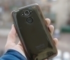 Чехол Motorola Droid Turbo 1 Tech21 Impactology D30