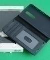 Чехол Motorola Droid Turbo 2 книжка - изображение 3