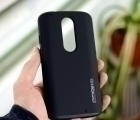 Чехол Motorola Droid Turbo 2 Incipio