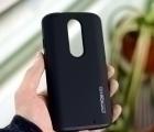 Чехол Motorola Droid Turbo 2 Incipio