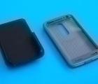 Чехол Motorola Droid Turbo 2 Incipio Performance Level 5 - фото 3