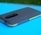 Чехол Motorola Droid Turbo 2 Incipio Performance Level 5 - фото 4