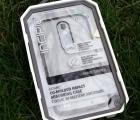 Чехол Motorola Droid Turbo 2 Incipio Octane - изображение 4