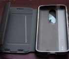 Чехол Motorola Droid Turbo 2 книжка Tech21 Evo Wallet