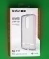 Чехол Motorola Droid Turbo 2 / Moto X Force Tech21 белый - изображение 4