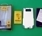 Чехол Motorola Droid Ultra Otterbox