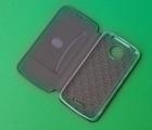 Чехол Motorola Moto C Plus книжка