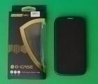 Чехол Motorola Moto C Plus книжка - изображение 4