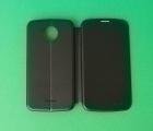 Чехол Motorola Moto C Plus книжка - изображение 5