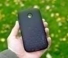 Чехол Motorola Moto E2 Incipio NGP Ultra
