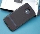 Чехол Motorola Moto E4 Incipio Rugged Polymer США