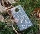 Чехол Motorola Moto E4 Plus США Ondigo Style Tact - фото 2
