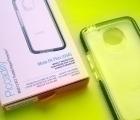 Чехол Motorola Moto E4 Plus Gear4 на США версию - фото 4
