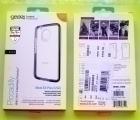 Чехол Motorola Moto E4 Plus Gear4 на США версию - фото 2