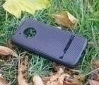 Чехол Motorola Moto E4 Incipio Rugged Polymer США - изображение 6
