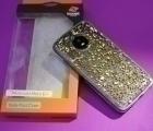 Чехол Motorola Moto E4 Америка Ondigo Style-Tact