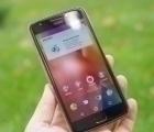 Чехол Motorola Moto E4 Америка Ondigo Style-Tact - фото 2