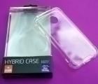 Чехол Motorola Moto E5 Play Hybrid Case США