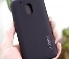 Чехол Motorola Moto G4 Play Incipio Dual Pro - изображение 4