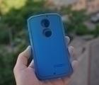 Чехол Motorola Moto X2 Body Glove