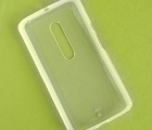 Чехол Motorola Moto X Play Case Mate Naked Tough - изображение 3