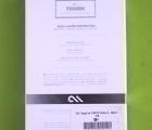 Чехол Motorola Moto X Play / Droid Maxx 2 Case Mate Tough чёрный - изображение 4