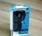 Чехол Motorola Moto X Play / Droid Maxx 2 Speck чёрный - изображение 2