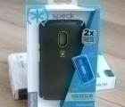 Чехол Motorola Moto X Play / Droid Maxx 2 Speck MightyShell