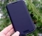 Чехол Motorola Moto X Play / Droid Maxx 2 книжка - изображение 5