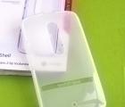 Чехол Motorola Moto X Play / Droid Maxx 2 Tech21 Evo Shell белый - изображение 3