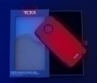 Чехол Motorola Moto Z2 Play Tumi Co-Mold - изображение 5