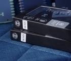 Чехол Motorola Moto Z2 Play Under Armour чёрный - изображение 5